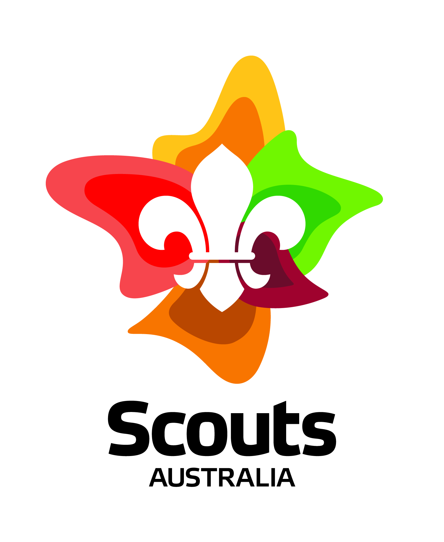 Parkwood Heights Scout Group